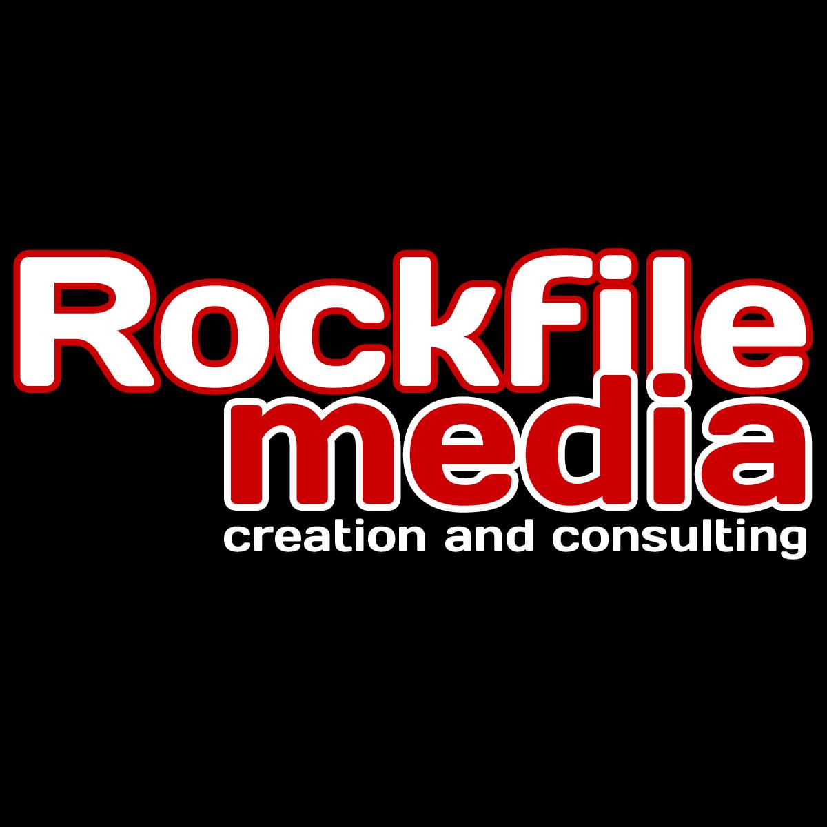 Rockfile Media