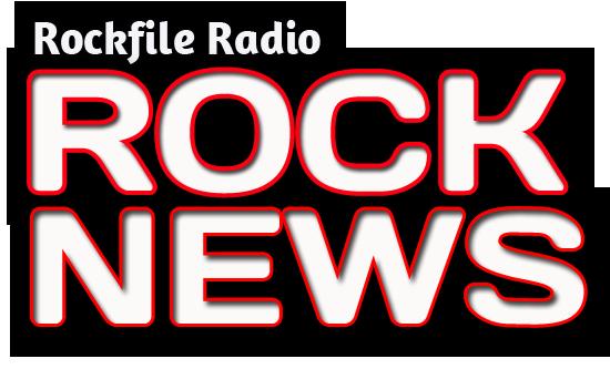 Rockfile Radio NEWS